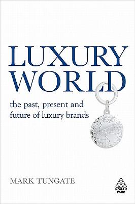Luxury World By Tungate, Mark