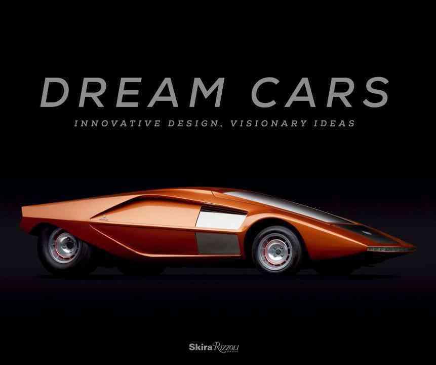 Dream Cars By Schleuning, Sarah/ Gross, Ken